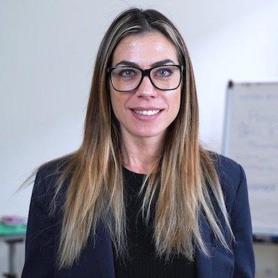 Elisa Vianello Psicologa Psicoterapeuta consulto online