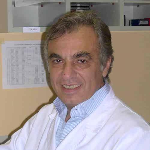 Renato Pricolo consulto online