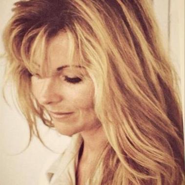 Viviana Frattini consulto online