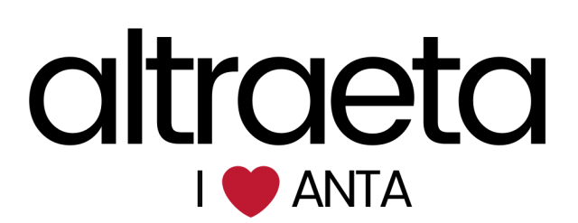 altraeta logo