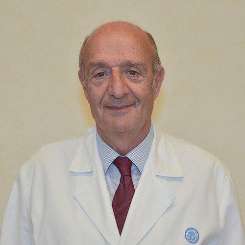dr. Raffaele Landolfi Internista Ematologo