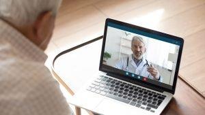 Telemedicina: Televisita, consulto online, Ultraspecialisti