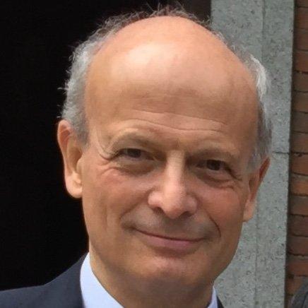 dr. Luca Bocciolone ginecologo