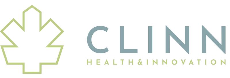 Clinn Consulto Medico Online