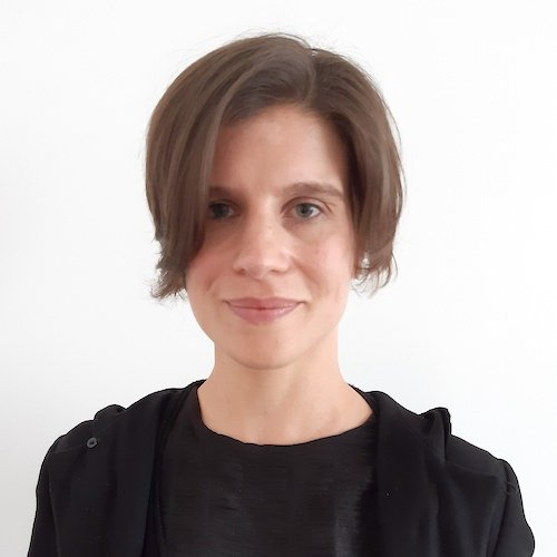 dott.ssa Caterina Gili Psicologa