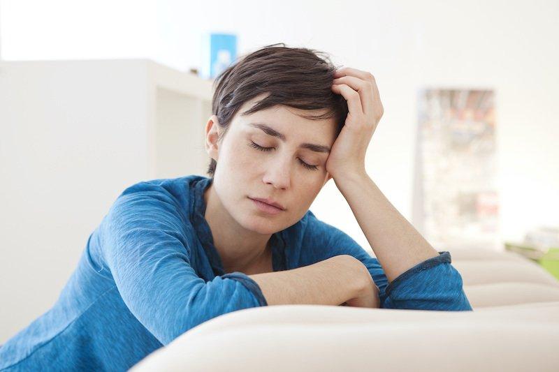Fibromialgia consulto medico online