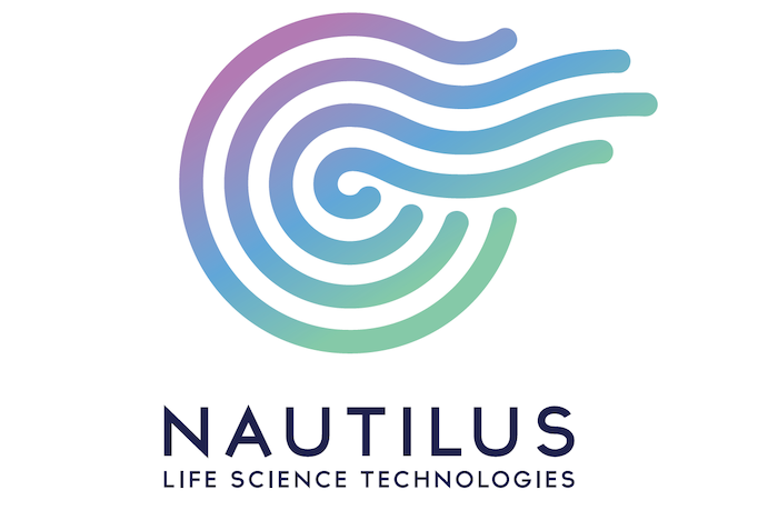 Nautilus Life Science technology