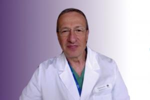 Oncologia chirurgica