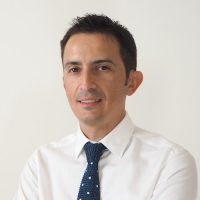 dr. Alessio Biazzo Ortopedico