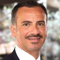 Antonio Sammarco CEO Ultraspecialisti