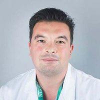 Attuati Luca Neurochirurgo