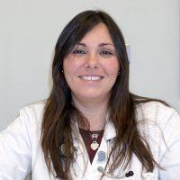 dr.ssa Aurora Mirabile oncologo Milano