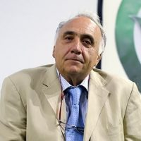 Beniamino Palmieri Ultraspecialista