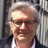dr. Bertini Enrico Silvio Neurologo