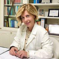 Carlesimo Marta Dermatologo Ultraspecialista