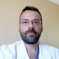 Carlo Mulas oncologo