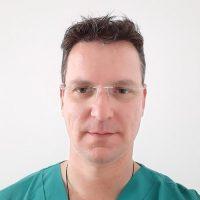 dr. Stefano Cereda Oncologo