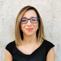 Chiara Lazzari Oncologo Specialista Molecolare