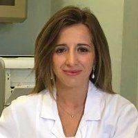 Chiara Lazzari Oncologo