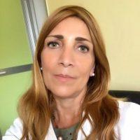 Conti Morena Endocrinologa