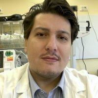 dr. Davide Valsecchi Geriatra