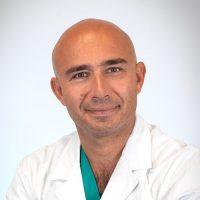 dr. Dehò Federico Urologo Ultraspecialista