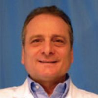 dr. Di Capua Matteo Neurologo