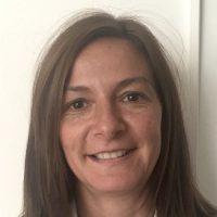 dr.ssa Dordoni Laura Chirurgo Vascolare