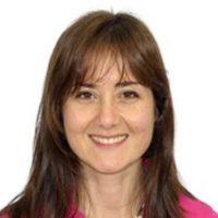 Elisa Roca oncologo