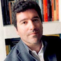 Enrico Lombardi Psicologo Psicoterapeuta