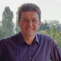 Fodor Andrei Radioterapista