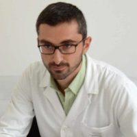 dr. Fosco Matteo Ortopedico Ultraspecialista