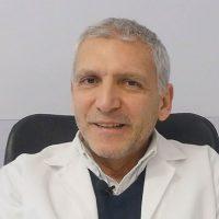 Francesco Camnasio Ortopedico
