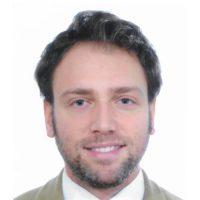 dr. Gagliardi Filippo Neurochirurgo
