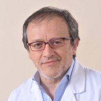 Giovanni Luca Ceresoli Oncologo