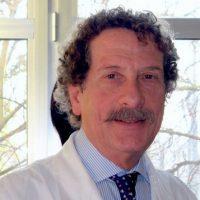 Greco Enrico Maria cardiologo