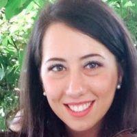 Laura Castellino Endocrinologo Ultraspecialista