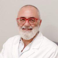 Marco Bertolotto Clinn Ultraspecialisti