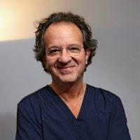 Marco Spagnoletti Dermatologo