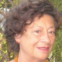 Maria Iole Colombini Psicologa Psicoterapeuta