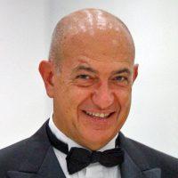 Massimo Pasi Odontoiatra
