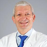 Moreno Tresoldi Medico Internista