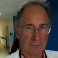 Neri Gianfilippo Cardiologo