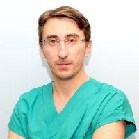 dr. Ometti Marco Ortopedico Ultraspecialista