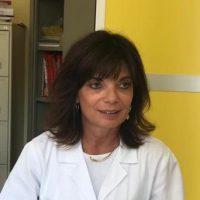 Pacchioni Manuela Medico Palliativista