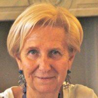 Petrella Giovanna Diabetologo Ultraspecialista
