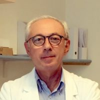 Piumelli Raffaele Pediatra