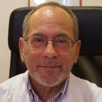 Raffaele Contini Medico