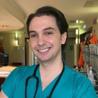 Riccardo Maggiore chirurgo endocrino