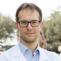 Riva Nilo Neurologo Ultraspecialista